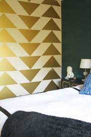Diy Painting Walls Design 29 Best Diy Wall Treatments Images On Pinterest Home