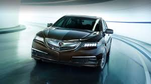 lexus ls vs acura tl 2015 acura tlx i 4 review notes autoweek