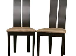Dining Room Chairs With Arms And Casters Dining Room Chairs With Arms Wingback Dining Chair Upholstered