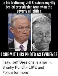 Hillbilly Memes - 25 best memes about hillbillies hillbillies memes