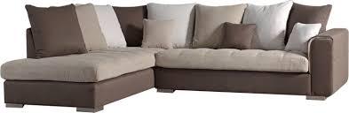 canap d angle bois et chiffon canap maison coloniale best la maison coloniale meubles tables