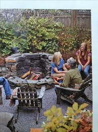 Backyard Firepit Ideas by Best 25 Small Yard Kids Ideas Only On Pinterest Outdoor Play
