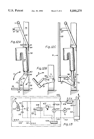 wiring diagram for thermostat warn winch with electrical pics