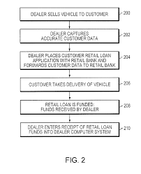 patent us8533073 electronically implemented floorplan auditing
