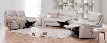 Leather Sofa Sale Melbourne by Lounge Life Luxury Leather Lounges Sydney Melbourne Brisbane