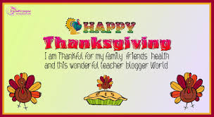 thanksgiving day quotes for teachers image quotes at hippoquotes