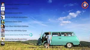 travel songs images Top 10 road trip songs jpg