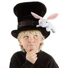menorah hat elope top hat at hat shop