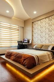 Tech Bedroom Hi Tech And Marine Style Mix For Small Apartment Small Design Ideas