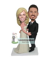 custom wedding cake topper wedding cakes view personalized wedding cake toppers to suit