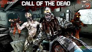 cod boz mod apk call of duty black ops zombies mod apk free