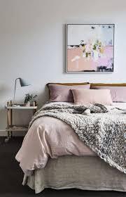 bedroom peaceful bedroom colors beautiful gray bedrooms grey and