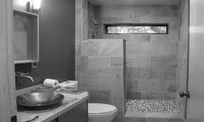 wallpaper bathroom designs gray bathroom ideas realie org