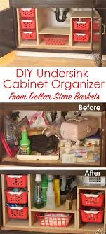 Bathroom Storage And Organization 25 Creative Bathroom Storage And Organization Ideas