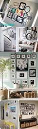 15 easy and wonderful diy bookshelves ideas 14 family picture