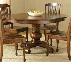 oak kitchen furniture wooden kitchen table chairs vivoactivo com