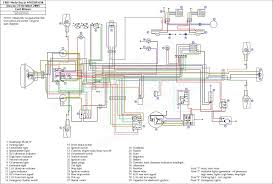 2016 yamaha yz 9 wiring diagram 2016 wiring diagrams collection