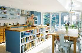kitchen extension design tag for victorian kitchen decorating ideas interior decorative