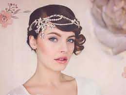 bridal headpiece bridal headpiece wedding headpiece statement headpiece bridal