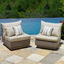 fantastic outdoor luxurious furniture amaza design