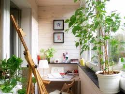 ideas decorate your apartment apartment balcony decorating