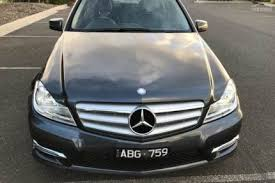 mercedes geelong mercedes s320 1998 rwc and 1 year rego cars vans utes
