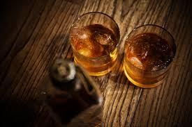 whiskey photography 179 whisky hd wallpapers backgrounds wallpaper abyss