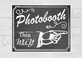 Photo Booth Backdrop Photobooth Sign Photo Booth Sign Photobooth Backdrop Photobooth