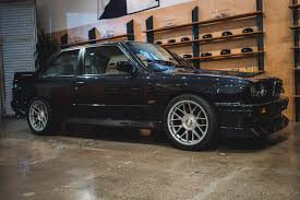 bmw e30 stanced period correct and stance socks celebrate the e30 m3 u2013 fatlace