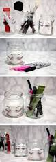 top 25 best makeup counter ideas on pinterest master bath