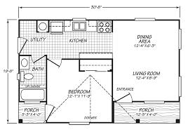 Fleetwood Manufactured Home Floor Plans Design Awards Fleetwood Homes