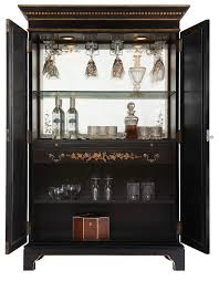 Best Mini Bar Ideas Images On Pinterest Bar Ideas Mini Bars - Dining room bar