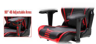 Dxracer Chair Cheap Dxracer Racing Series Doh Re0 Nr Gaming Chair Review