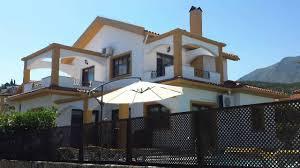 elexus hotel in north cyprus edremit villa northern cyprus youtube