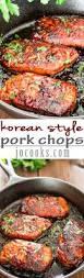 best 25 pork chop recipes ideas on pinterest chop meat recipes