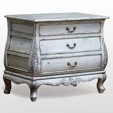 Distressed Black Bedroom Furniture by Distressed Wood Bedroom Furniture Laura Williams