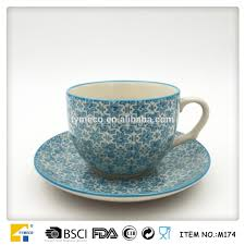 Creative Mug Designs Couple Mug Design Couple Mug Design Suppliers And Manufacturers