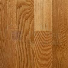 impressions hardwood flooring hton honey oak 3 25 ihc3honsq