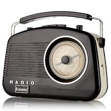 vintage design mã bel retro radio radios radios retro and kitchens