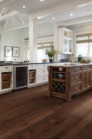 solid hardwood flooring by outer floor covering