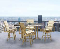Solaris Designs Patio Furniture Castelle Handcrafted Luxury Furnishings Page 3