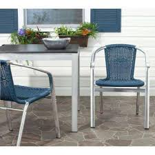 The Home Depot Patio Furniture by Green Patio Chairs Patio Furniture The Home Depot