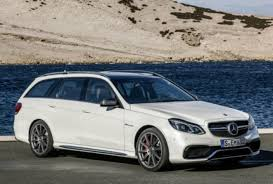 mercedes e63 for sale mercedes e63 amg s wagon 4matic is a station wagon with