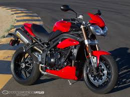 2011 triumph street triple moto zombdrive com