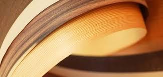 what are veneer cabinets wood veneer vs solid wood