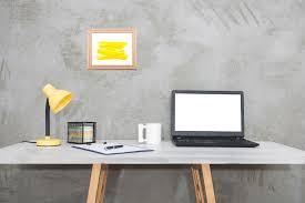 Steel Frame Desk Stand Up Desk Store 48 Inch Crank Adjustable Height Stand Up Desk