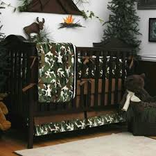21 best baby boy room one day images on pinterest babies rooms