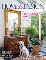 home design for 2017 july august 2017 archives home design magazine