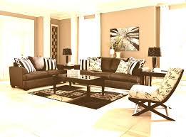 modern euro furniture 61 beautiful common sectionals cloth set s magielinfo modern china