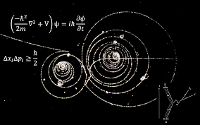 a noob u0027s guide to the theory of quantum gravity